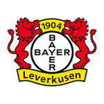 Bayer04