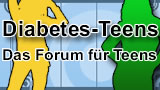 Diabetes-Teens.net