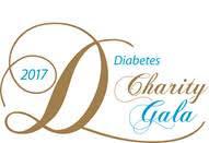 Diabetes Charity Gala