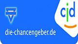 CJD Berchdesgaden