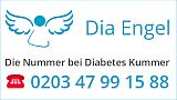 DiaEngel - Die Nummer bei Diabetes Kummer