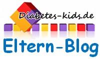Elternblog Logo