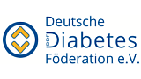 Deutsche Diabetes Foundation