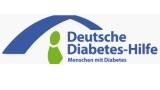 Deutsche Diabetes Hilfe