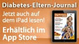 DEJ App