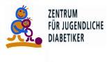 Zentrum für jugendliche Diabetiker