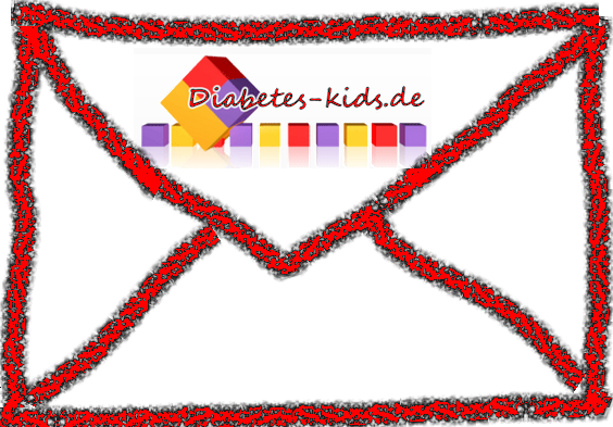 diabetes-kids-newsletter