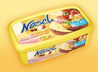 Nasch Eis: Voller Eisgenuss bei bewusster Ernährung - diabetes.moglebaum.com