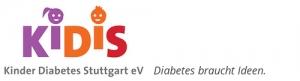 KiDiS-Logo_klein1