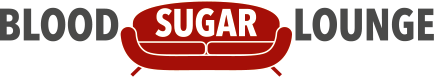 Blood Sugar Lounge