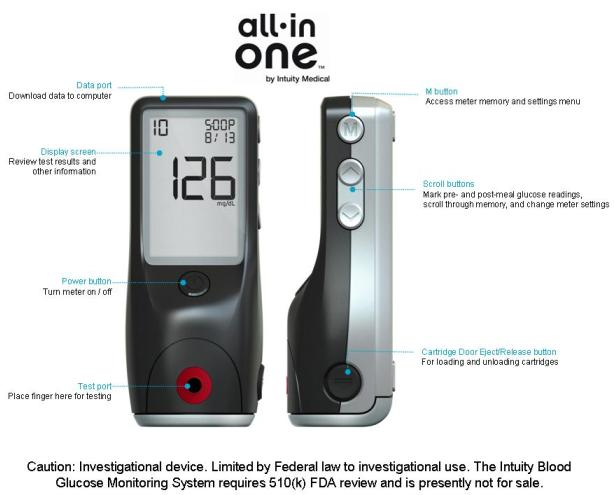 intuity-all-in-one-blood-glucose-meter