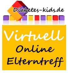 Online Elterntreff