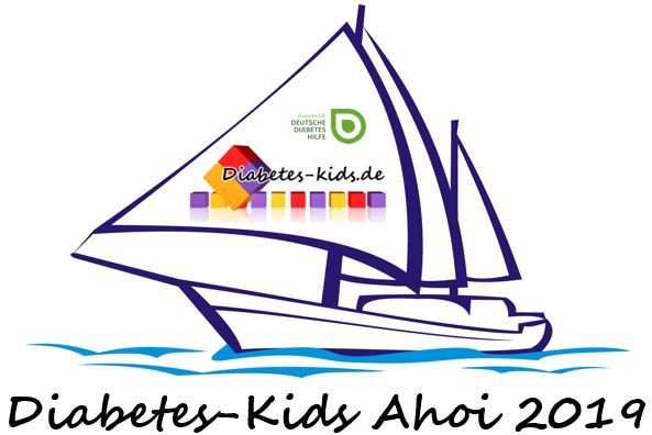 Diabetes Kids Ahoi 2019