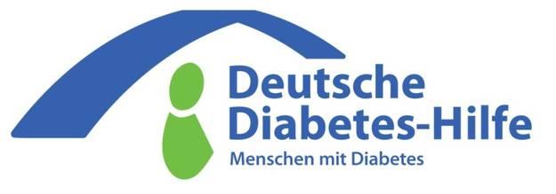 Reisen für Menschen mit Diabetes   Dianol - Deutsche Diabetes-Hilfe